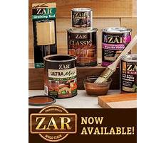 How to keep bark on woodworking projects Video