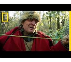 How to make a caveman ziptie live free or die diy Video