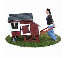 How to make a chicken coop uk.aspx Video