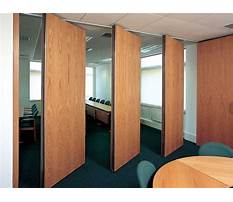 How to make a door into a wall Video