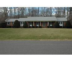 How to make a garden shed for a cake.aspx Video