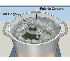 How to make ikea furniture look vintage Video