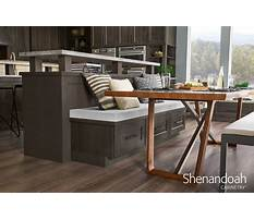 How to make shaker cabinet doors.aspx Video