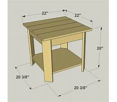 How to make your own dresser.aspx Video