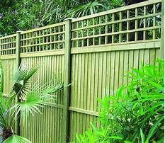 How to stain fence boards.aspx Video