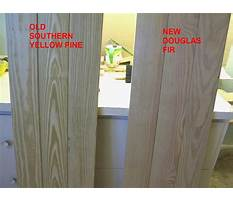 How to stain pine plywood.aspx Video