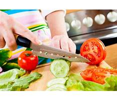 How to start raw food diet to lose weight Video