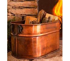 How to store firewood outdoors.aspx Video