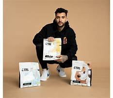 How to train your dog to come inside when called.aspx Video