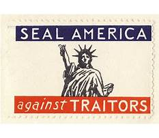 How to train your dog with a silent whistle.aspx Video