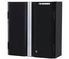 Husky garage cabinets canada Video