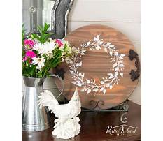 Ideas for wood crafts projects Video