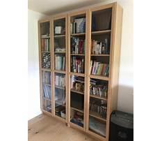 Ikea bookshelves uk Video