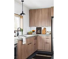 Ikea kitchen design cost Video
