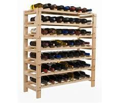 Ikea wine racks canada Video