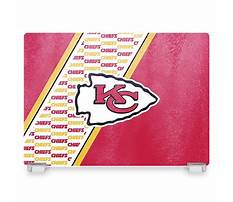 In stock tempered glass in kansas city Video
