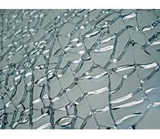 In stock tempered glass Video