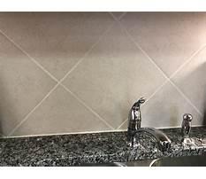 In stock tile flooring winston salem Video