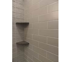In stock tile in westchester ny Video