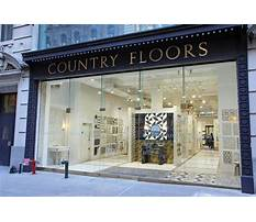 In stock tile stores Video