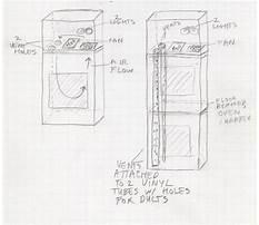 Incubator cabinet plans.aspx Video