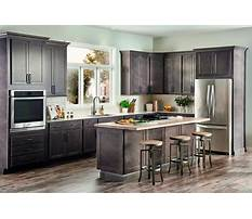 Indian kitchen furniture design.aspx Video