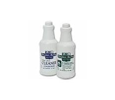 Indoor window shutters do it yourself.aspx Video