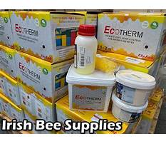 Insulated garden sheds ireland.aspx Video