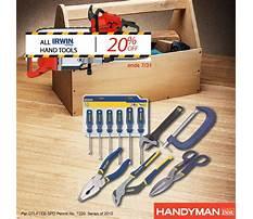 Irwin hand tools aspx format Video