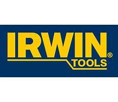 Irwin hand tools aspx software Video