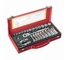 Irwin hand tools.aspx Video