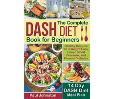 Is the dash diet good Video