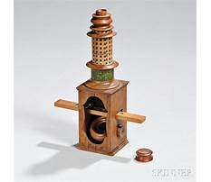 Is wood a compound.aspx Video