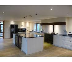 Island kitchens isle of man Video