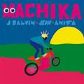 J Balvin, Jeon & Anitta