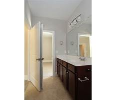 Jack and jill chairs.aspx Video