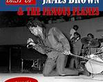 James Brown & The Famous Flames
