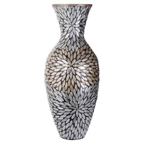 HD wallpapers salas decoradas con jarrones grandes