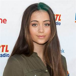Jasmine Thompson - Rather Be