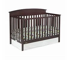 Jcpenney baby furniture clearance Video