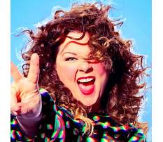 Jennifer mccarthy garcinia diet plan Video