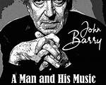 John Barry & His Orchestra
