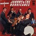 Johnny & The Hurricanes