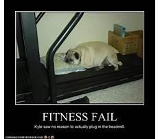 Jokes about dog training.aspx Video