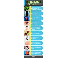Juicing lettuce diet Video