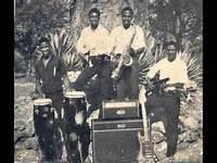 Juwata Jazz Band