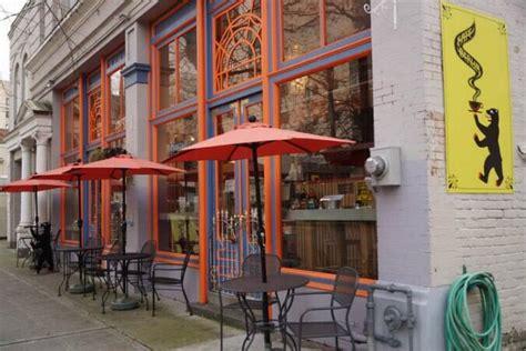 HD wallpapers cafe wohnzimmer berlin nassauische