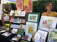 Katie Dean