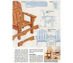 Kids furniture plans.aspx Video