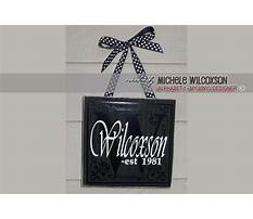 Kids wood projects.aspx Video